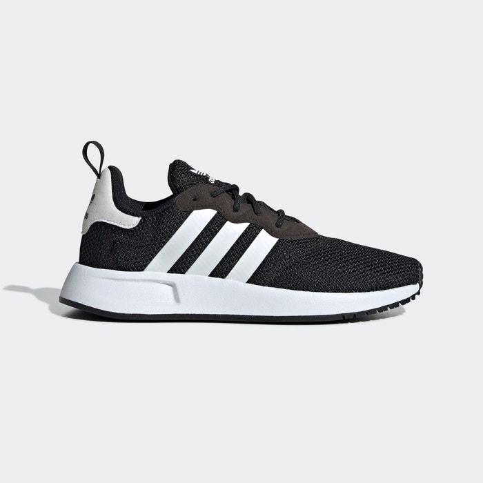 Baskets x_plr s noir Adidas Originals | La Redoute