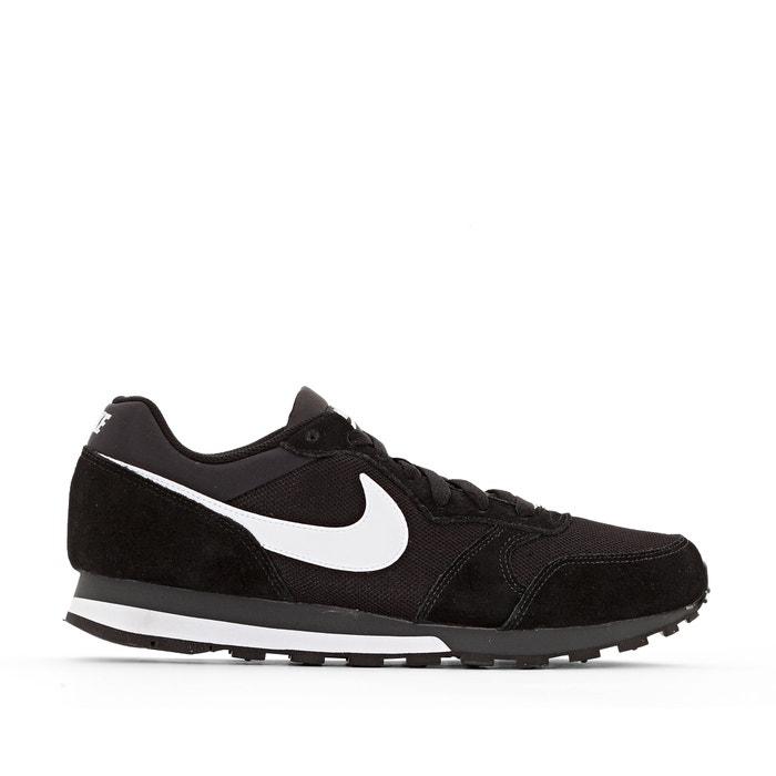 Md runner 2 trainers , black, Nike | La