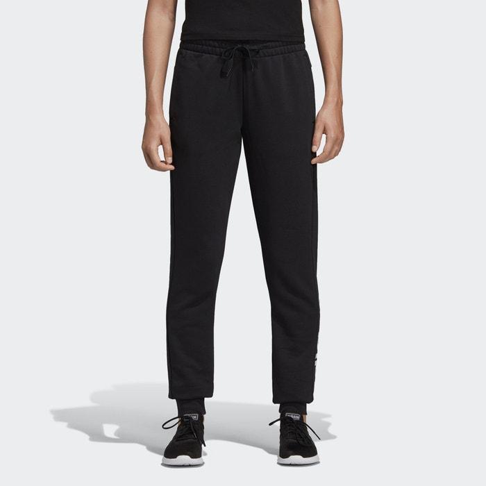 Pantalon de jogging essentials linear Adidas Performance