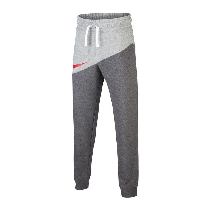 nike pantalon de sport 6-16 ans