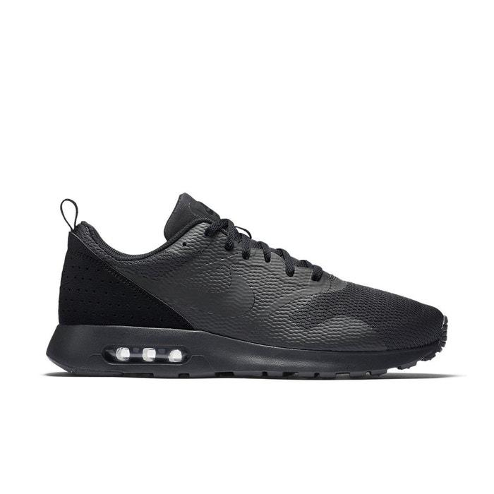 100% authentique bbaa1 daba9 Nike air max tavas noir Nike | La Redoute