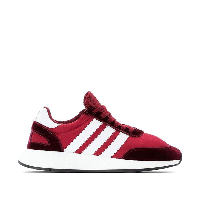 I-5923 trainers , burgundy, Adidas