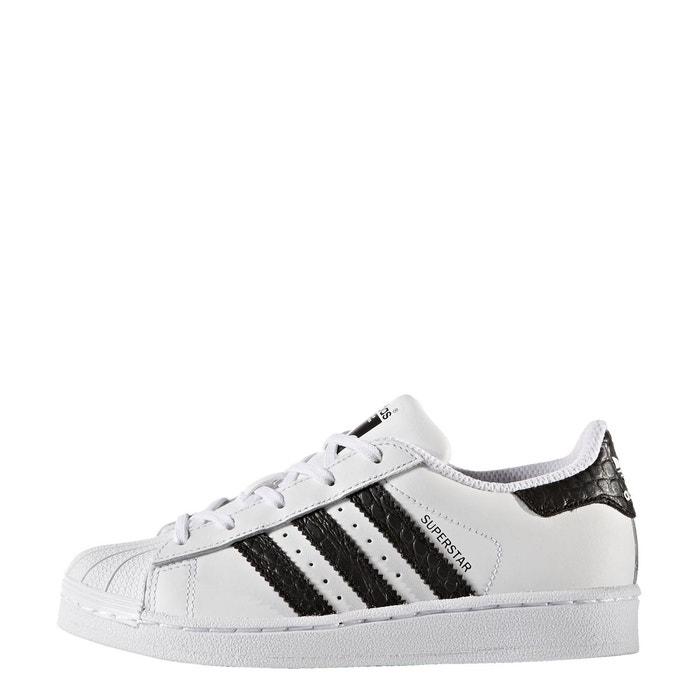 chaussure enfant ete adidas