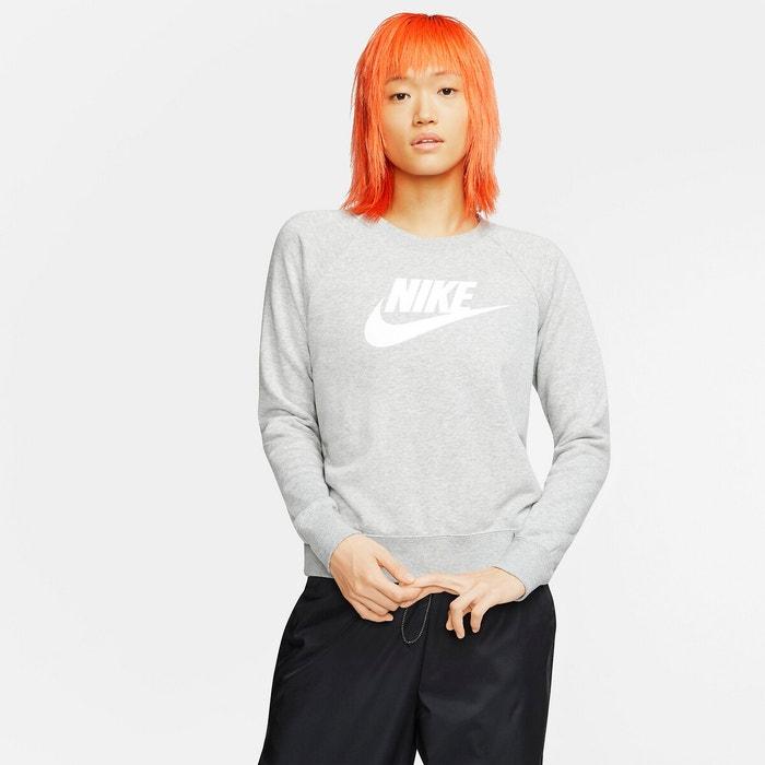 Achat Vêtements Nike à vendre   Nike Sweat col rond logo