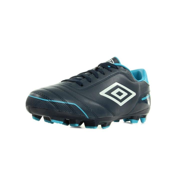 Chaussures de football Classic 3 FG