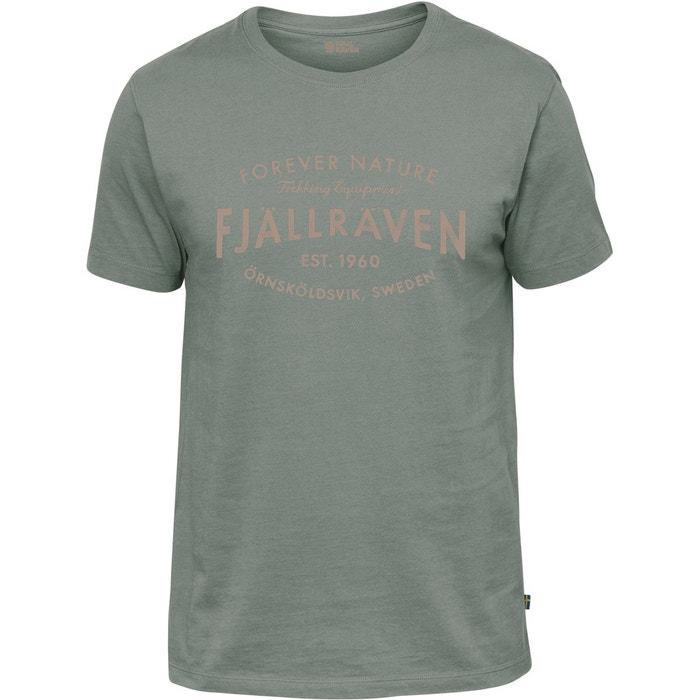 bien situé énorme vente t shirt vert homme