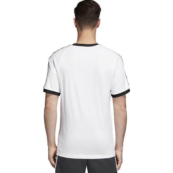 adidas originals beckenbauer bianca