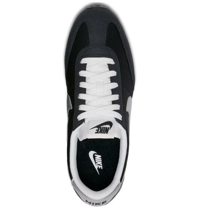 Zapatillas oceania textile negro Nike | La Redoute