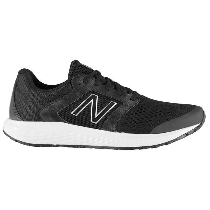 largeur chaussure running new balance