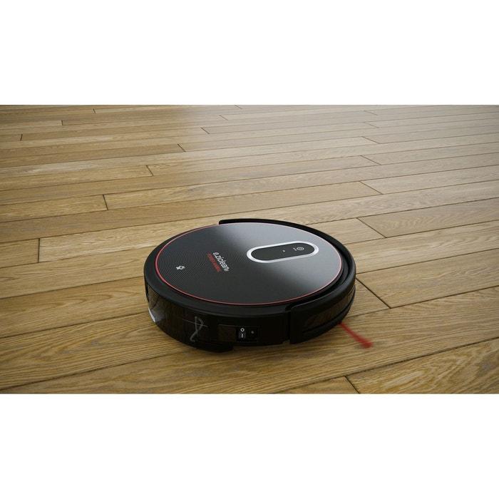Robots Aspirateurs e.ziclean® POWER