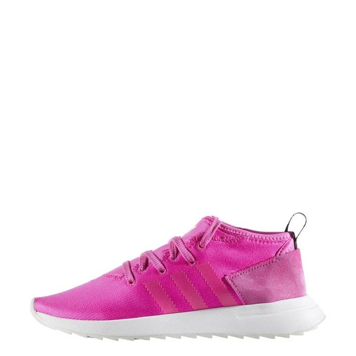 adidas Originals Chaussure Flashback Winter Baskets Femme