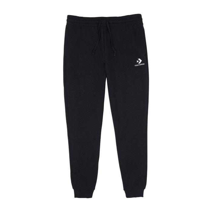 pantaloni converse