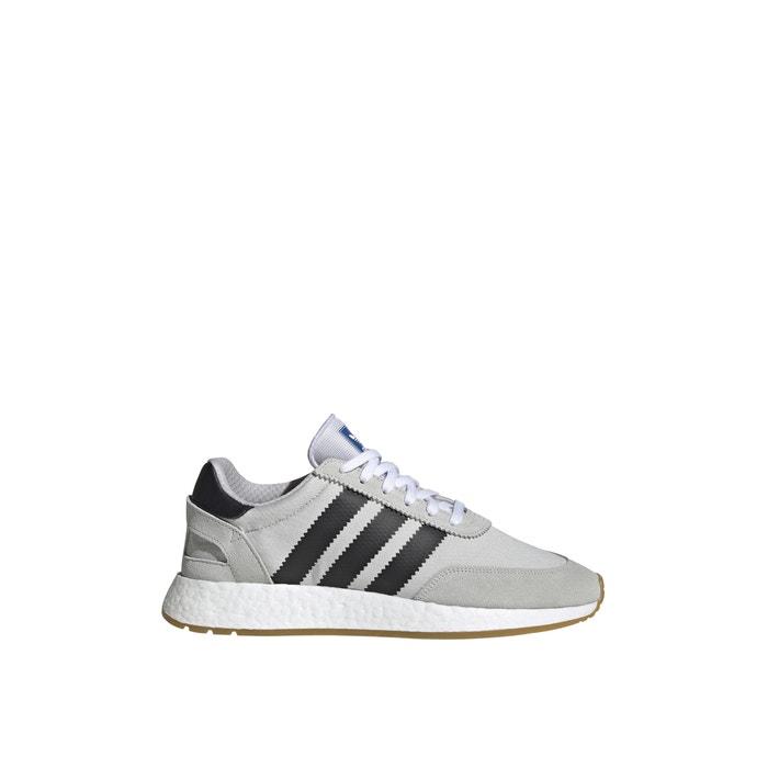 Sneakers I 5923