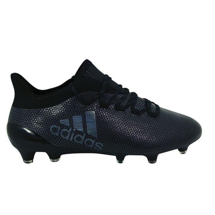 adidas personnaliser ses chaussures de foot