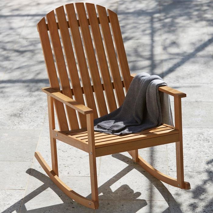 Sensational Eucalyptus Rocking Chair Cjindustries Chair Design For Home Cjindustriesco