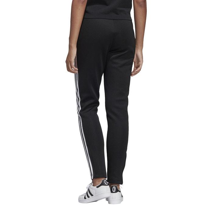 adidas SST Trainingshose Damen Hosen & Jeans : Boutique
