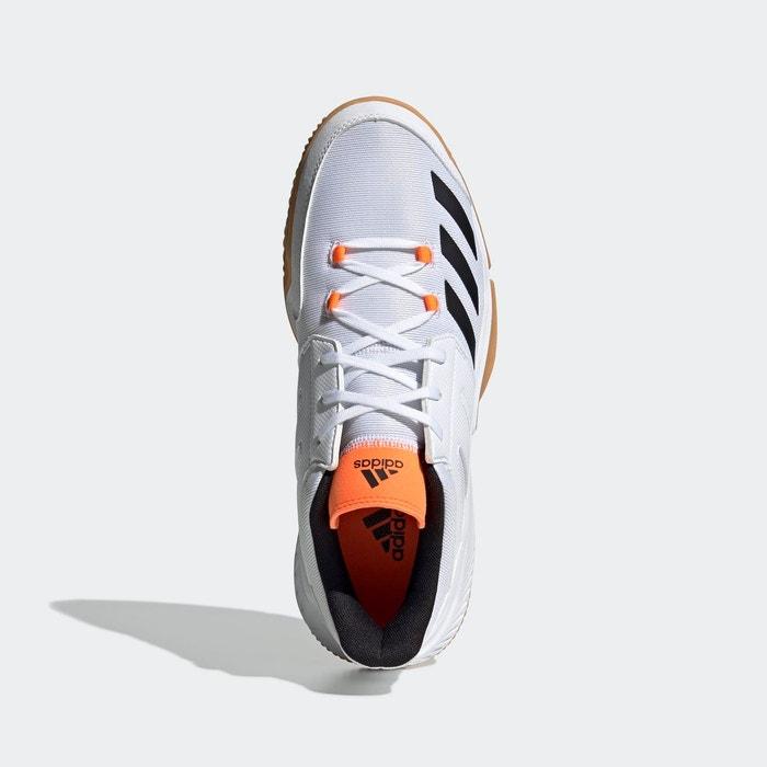 Baskets essence blanc Adidas Performance | La Redoute