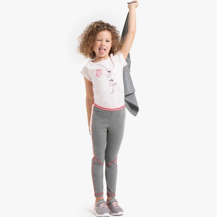 Roupa Desportiva para Menina | La Redoute