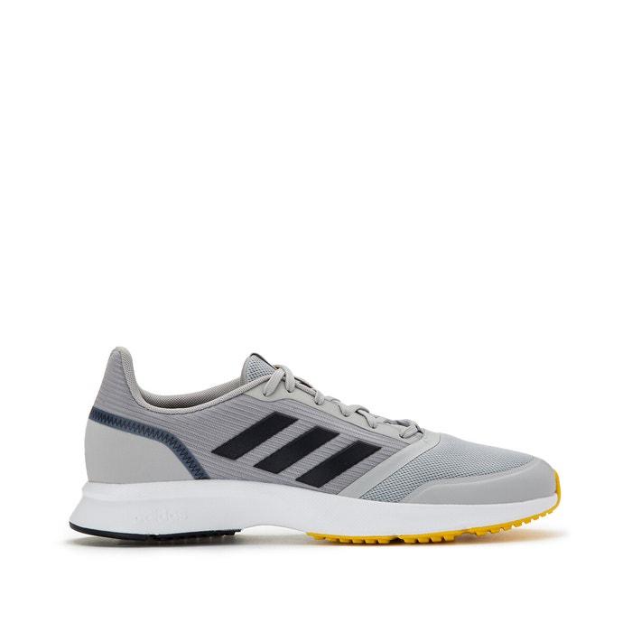 Sneakers nova flow wit Adidas Originals | La Redoute