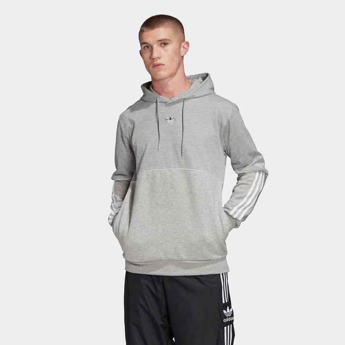 adidas veste outline