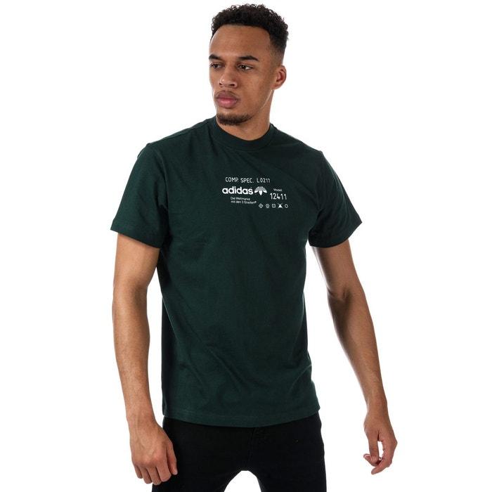imitation adidas tee shirt