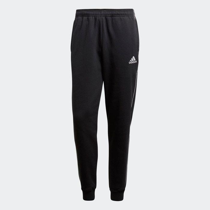 Pantalon de jogging homme intérieur molletonné Adidas | GÉMO