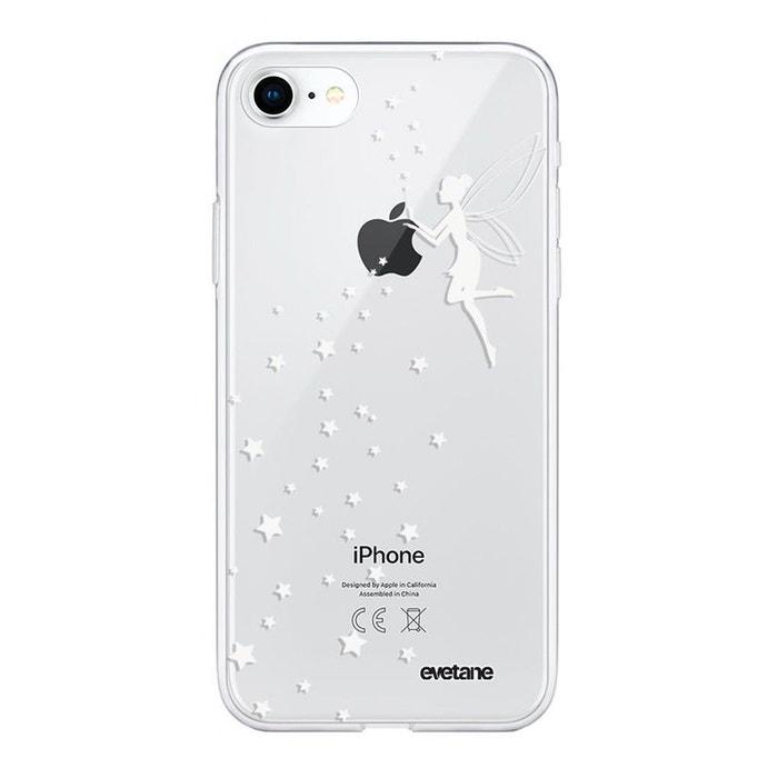 coque iphone 8 remilia scarlet