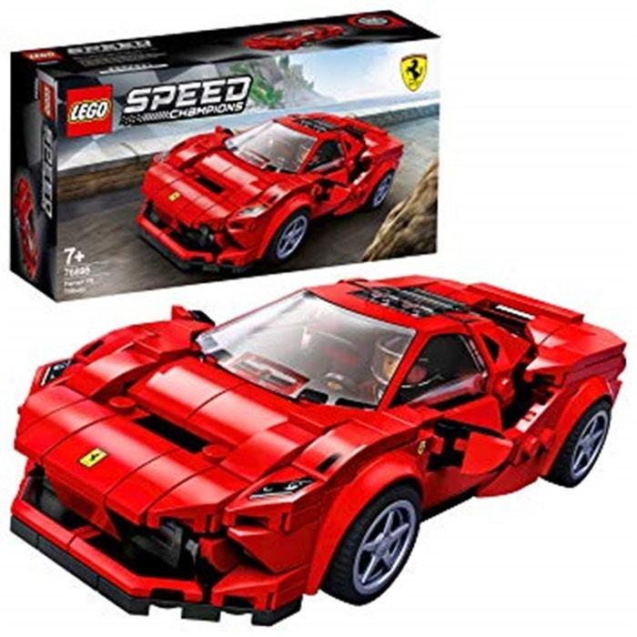 Nostalgie : LEGO - Page 5 4d176db7b09531b22e0e1d0bb9867ee1