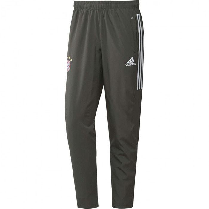 Pantalon présentation adidas ucl bayern 2017 218