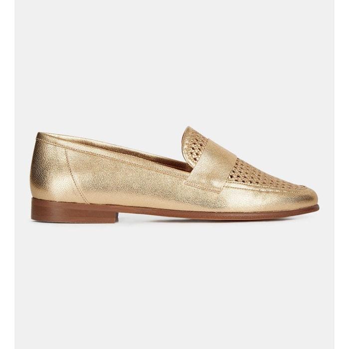 gazelle adidas femme galerie lafayette