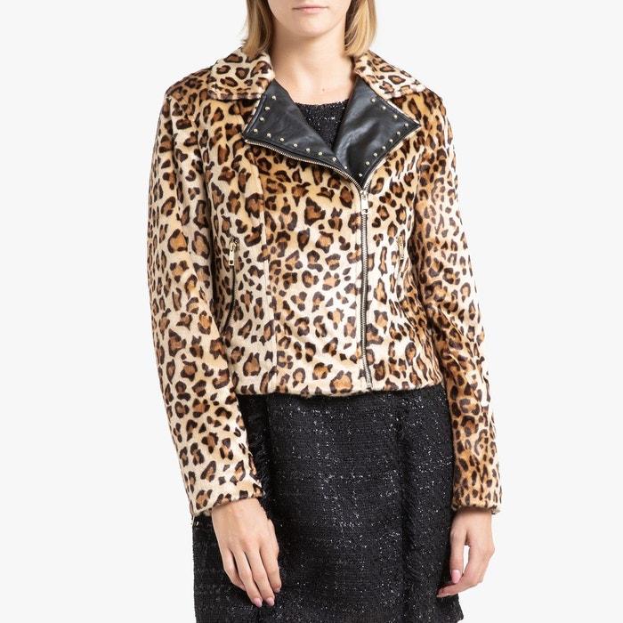 Style items Liu Jo boutique en ligne Livraison gratuite