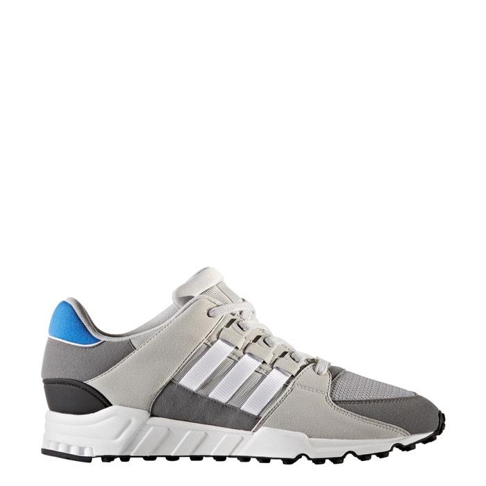Sapatilhas eqt support rf cinzento Adidas Originals | La Redoute