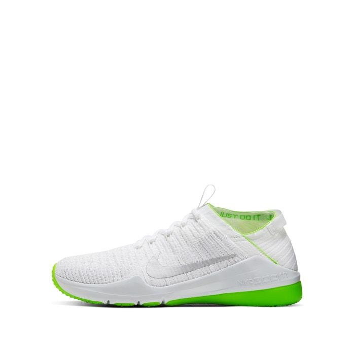 Sportschuhe zoom fearless flyknit weiss Nike | La Redoute