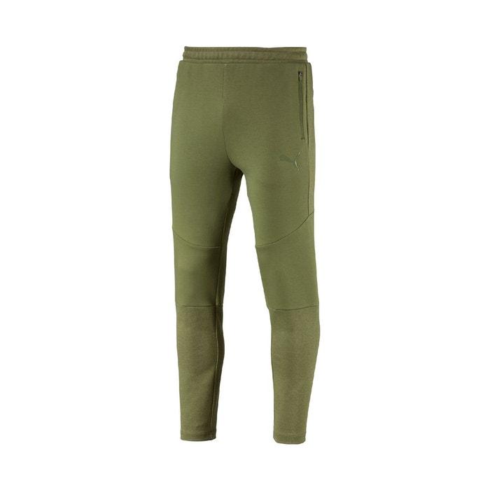 Pantalon de sport Evostripe Move