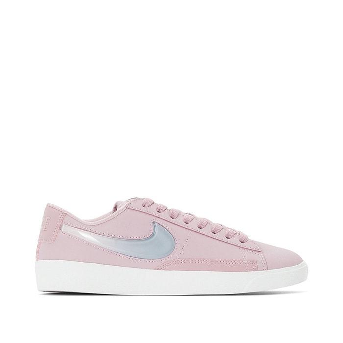 Baskets blazer low lx rose pâle Nike | La Redoute
