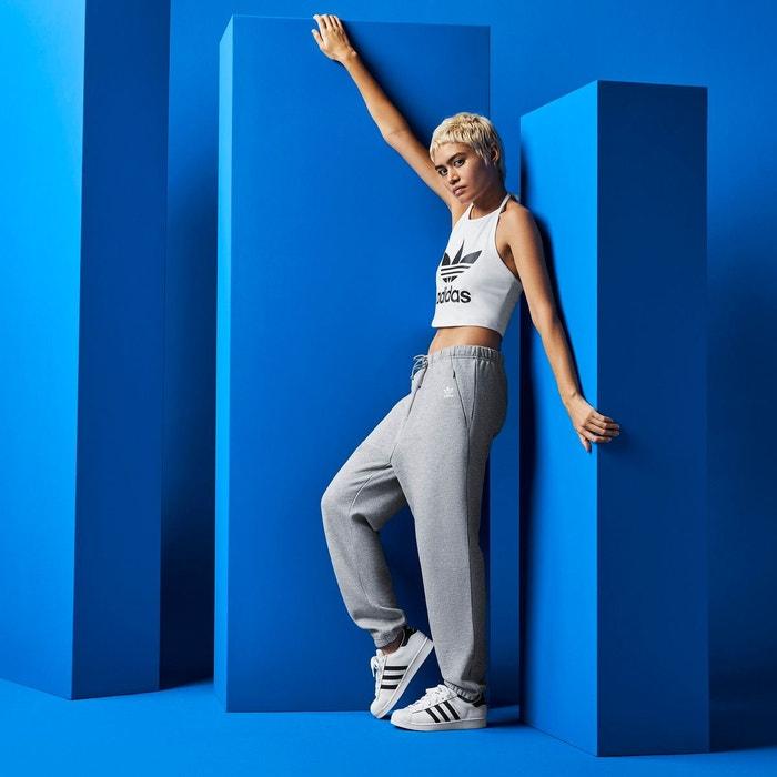 Meilleurs prix Adidas Pantalon Styling Complements High Rise