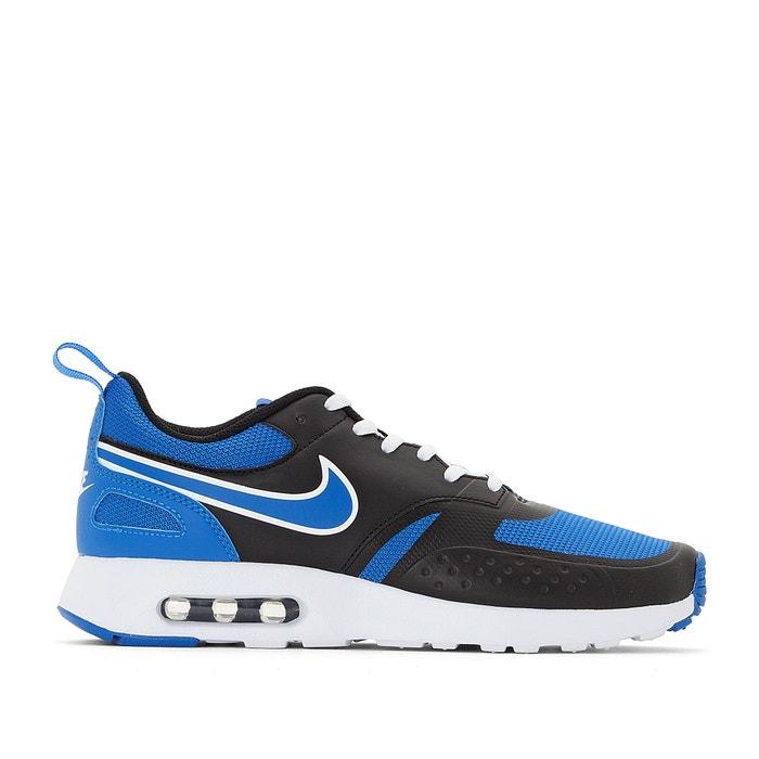 Air max vision trainers , blackblue, Nike | La Redoute