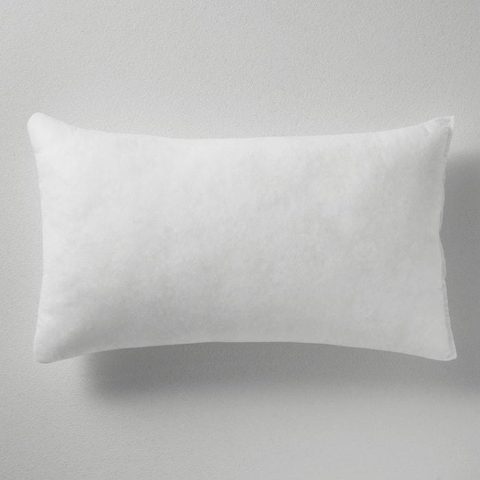Cuscini Da Rivestire In Materiale Sintetico In Bianco Am Pm La Redoute