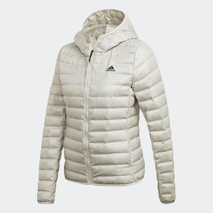 Doudoune Varilite Hooded Taille : L;M;S;XL;XS;2XL | Veste