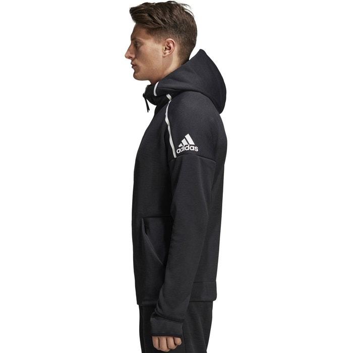 Veste adidas Z.N.E. Fast Release Noir adidas | adidas France