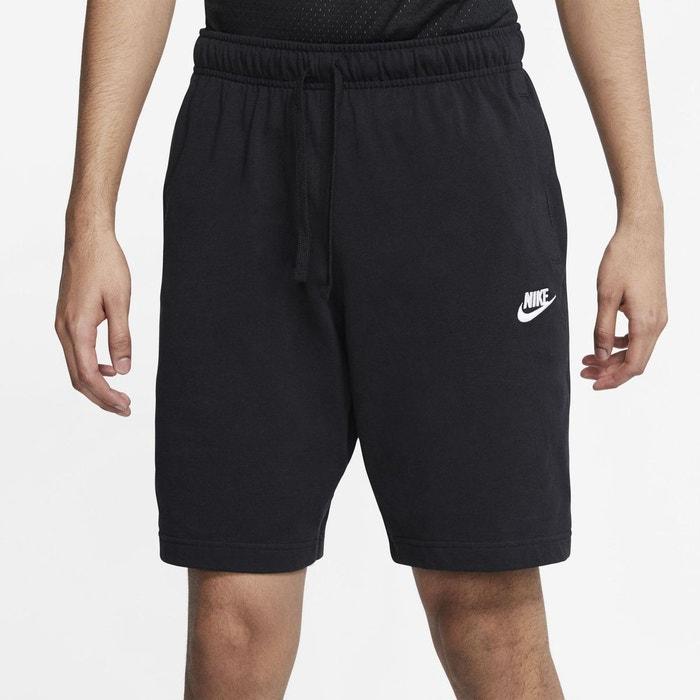 Short jersey club Nike | La Redoute