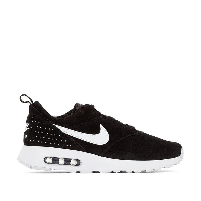 regarder e0dbd 3bbf0 Baskets air max tavas ltr noir/blanc Nike | La Redoute