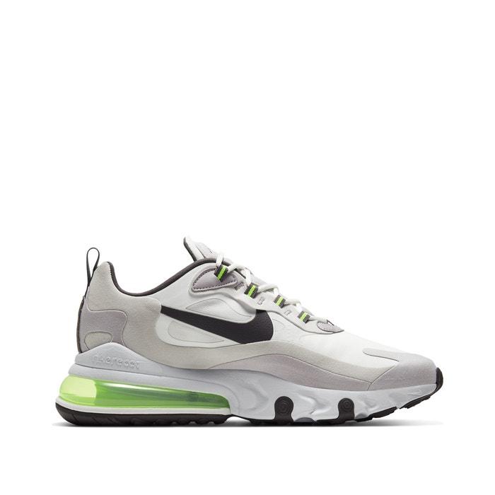 Air max 270 react trainers Nike   La