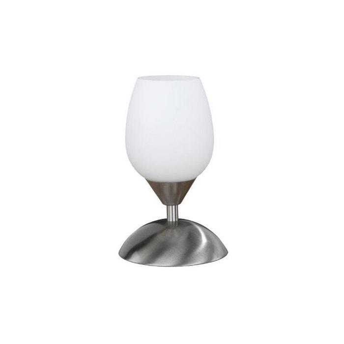 Lampe Chevet Tactile Tour Dargent