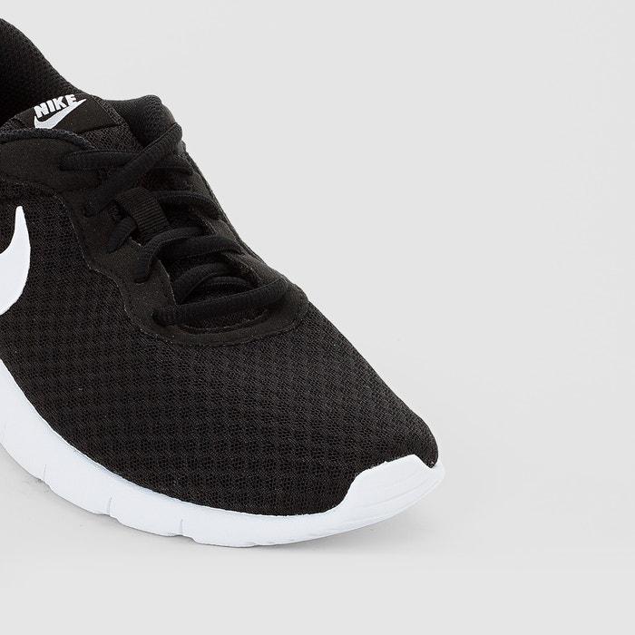 Zapatillas tanjun (gs) negroblanco Nike | La Redoute