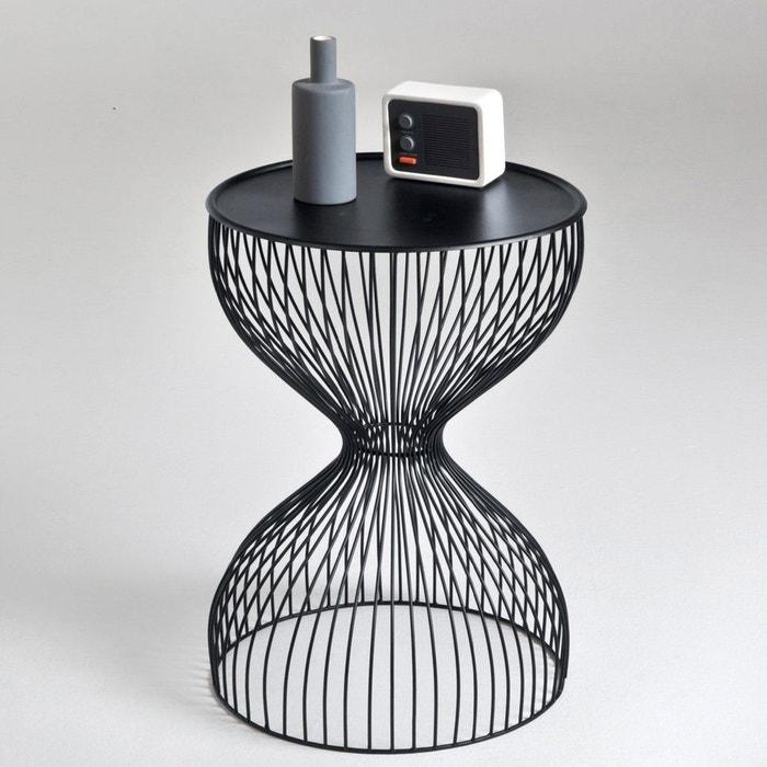 Chevet filaire, janik La Redoute Interieurs   La Redoute