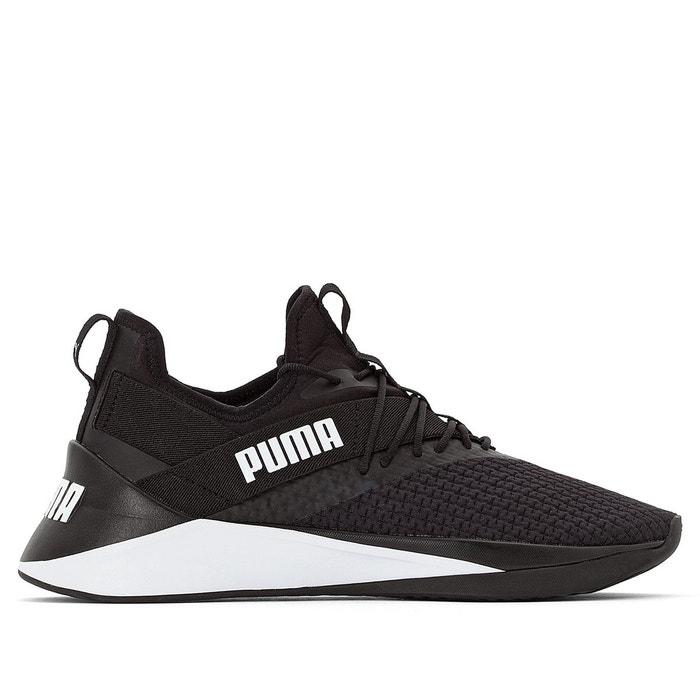 Chaussures de training homme Jab Xt Men PUMA