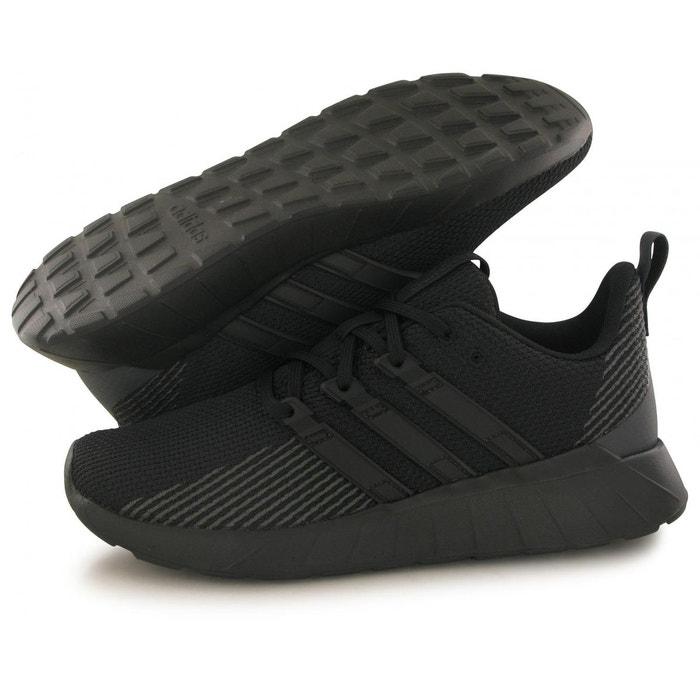 Questar AdidasLa Baskets Redoute Flow Baskets dWxBerCo