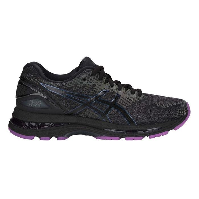 Chaussures de course à pied nimbus 20