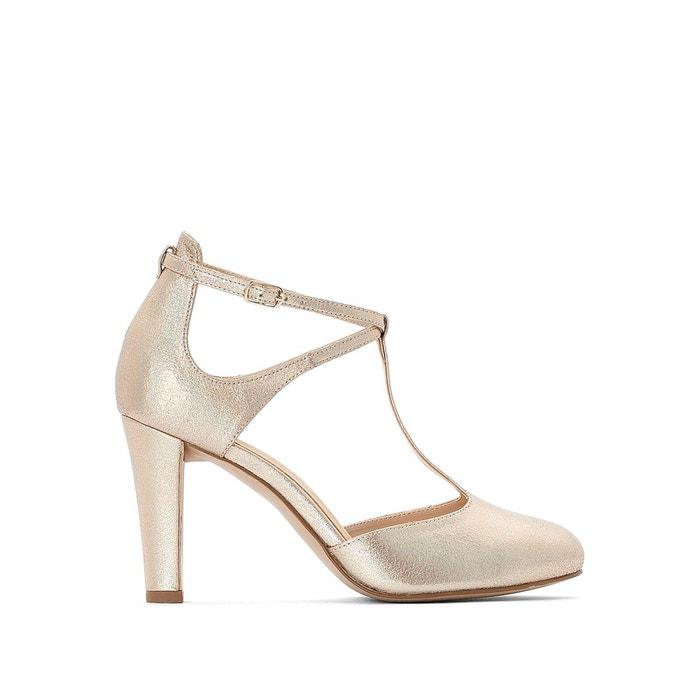 Chaussures bride arrière | La Redoute